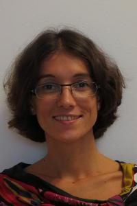 Mag. phil. Alexandra Sinzinger