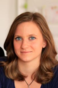 Mag. Lisa Ehrenhöfler