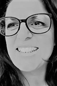 Mag. Carmen Bintinger-Kaiser