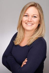 Mag. Simone Breitenfeld