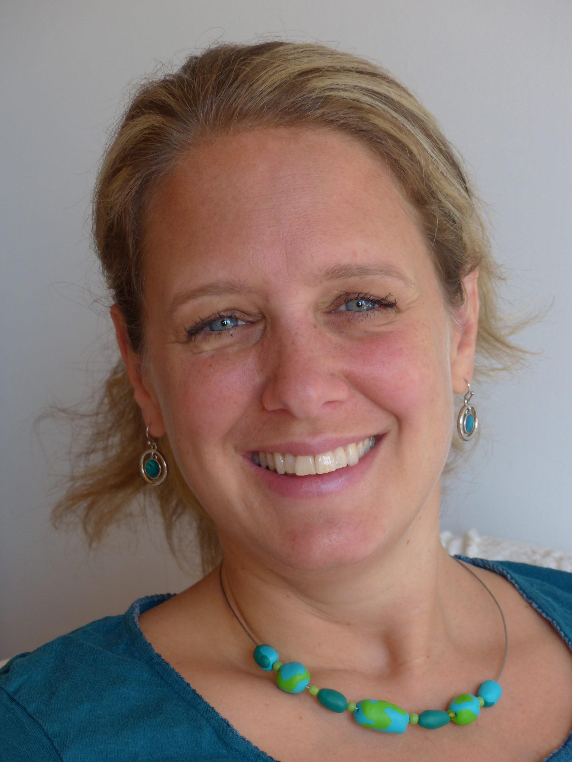 Mag. Katharina Kopf