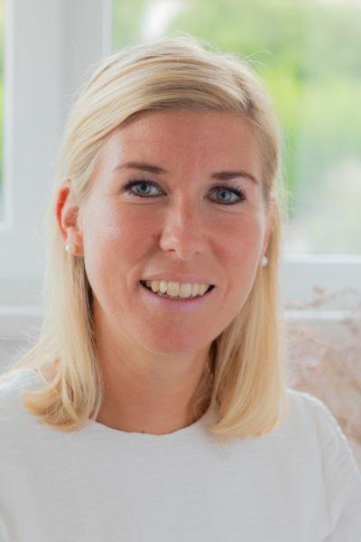 kipsy – kinder I jugend I familienpsychologie Mag. Stephanie-Dominique Karigl